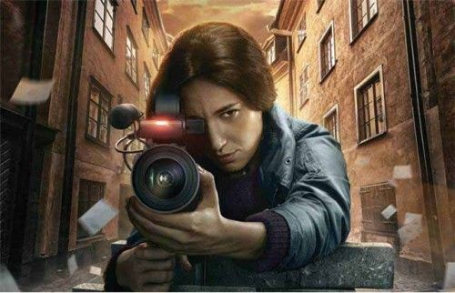 Filmmor Kadın Filmleri Festivali İzmir'de   http://www.nouvart.net/filmmor-kadin-filmleri-festivali-izmirde/