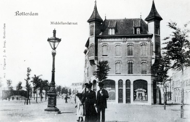 middellandstraat-1890
