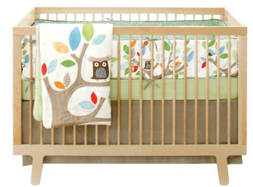 17 Best Images About Baby Boy Crib Bedding Sets On