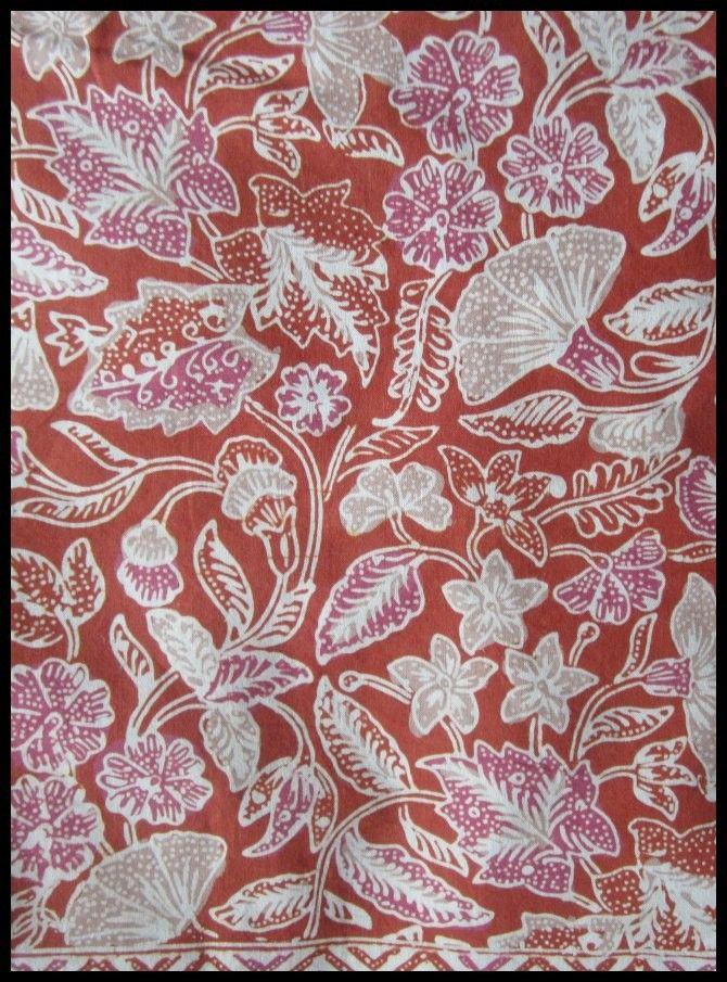 1000 images about shibori tie dye batik on pinterest. Black Bedroom Furniture Sets. Home Design Ideas