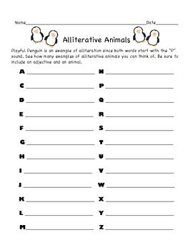 math puzzle worksheets salamander line up puzzle   Pinterest