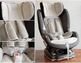 peg perego limited edition convertible car seat in alcantara fabric i love this fabric. Black Bedroom Furniture Sets. Home Design Ideas