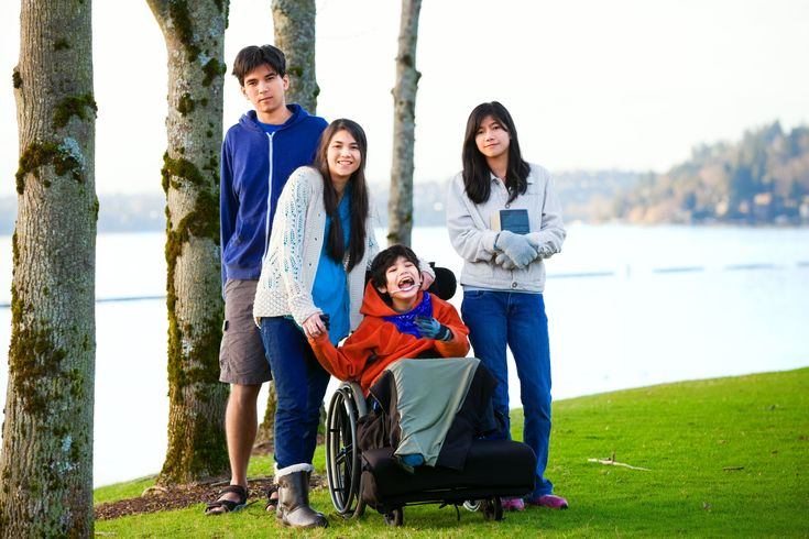 Child Support for Disabled Child Blog   Spring Family Lawyer