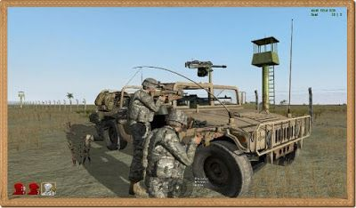 Arma 2 Free Download PC Games