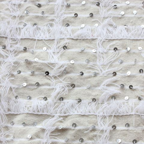 241 Best Wedding Blanket Handira Images On Pinterest