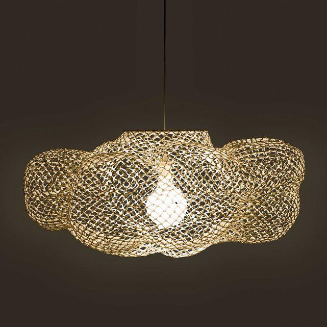 les 25 meilleures id es concernant lumi res nuages sur pinterest diy lampe et d cors lumineux. Black Bedroom Furniture Sets. Home Design Ideas