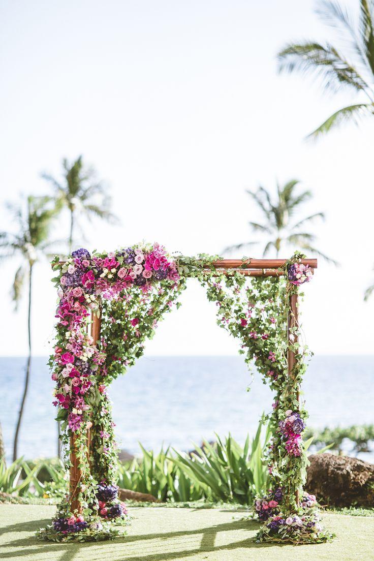 Maui wedding venue spotlight hyatt regency maui hawaii wedding maui wedding venue spotlight hyatt regency maui hawaii wedding maui wedding style junglespirit Gallery