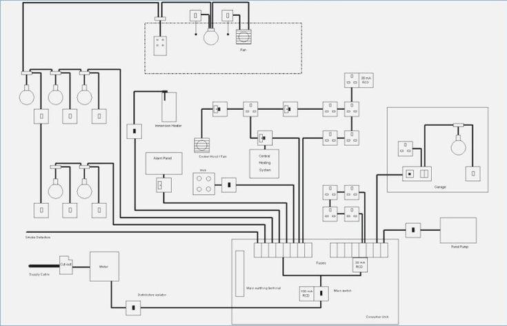 home electrical wiring diagram symbols u tangerinepanic