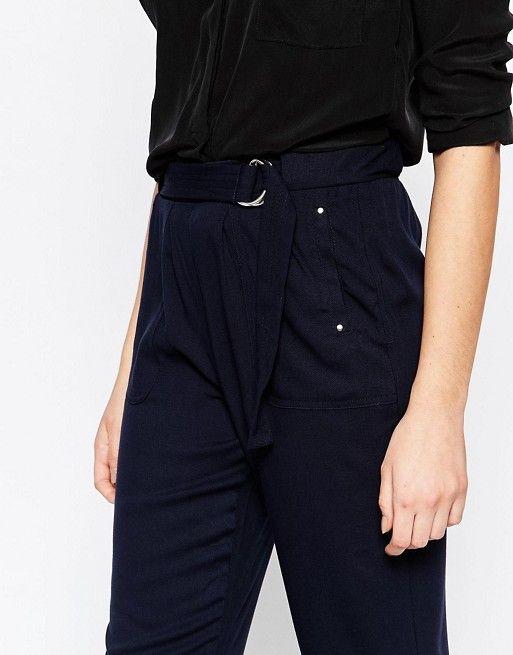 New Look   Узкие брюки New Look
