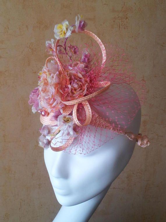 Свадебные Оправы. Диадема невесты. Оголовье цветок. Свадебные украшения. Украшения для волос. Ободок с цветами. Розовый ободок цветы. Свадебный венок.