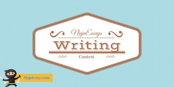 Best college essay help competition 2015