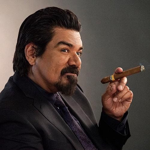 What Happened to George Lopez - Find Out What He's Doing Now  #lopez #TVland http://gazettereview.com/2016/03/what-happened-to-george-lopez-lopez-now-update/