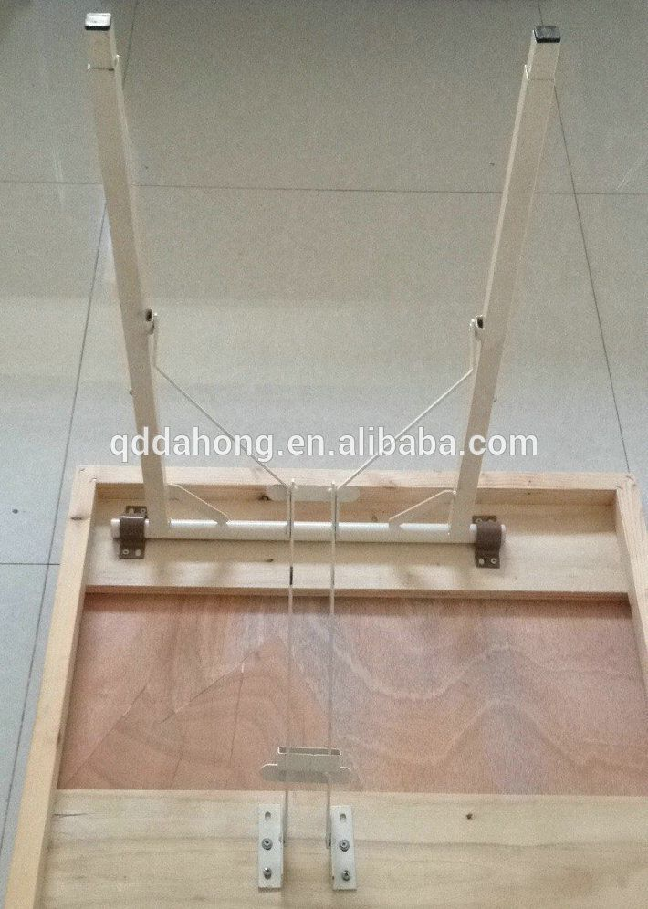 Folding Table Leg Mt1501 For Wooden Table   Buy Metal Folding Table  Leg,Adjustable Height Folding Table Legs Product On Alibaba.com
