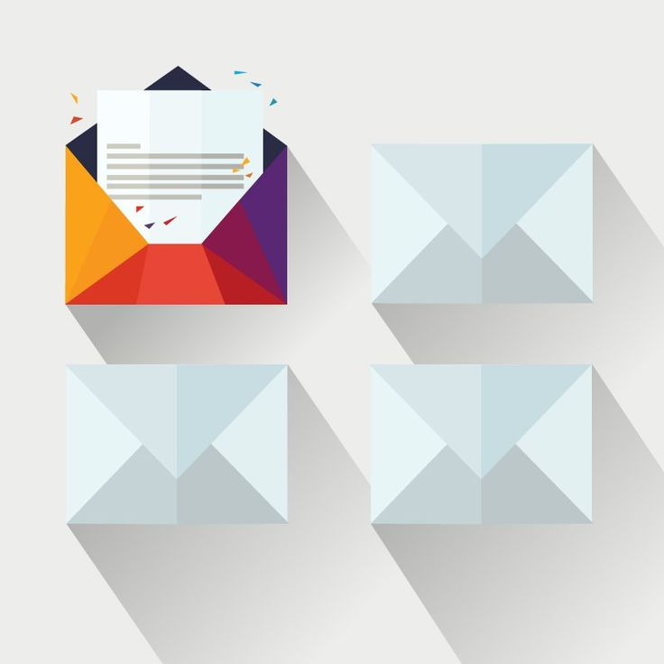 50 Of The Best Email Marketing Designs We've Ever Seen (And How You Can Create…