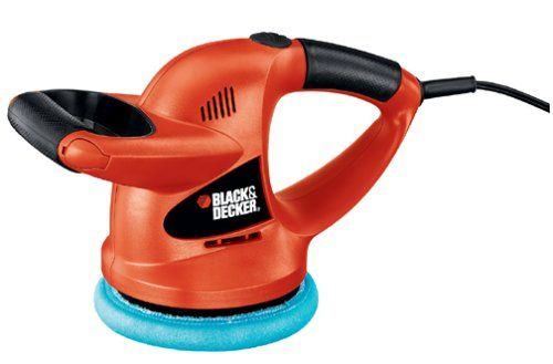 Black & Decker WP900 6-Inch Random Orbit Waxer/Polisher Black & Decker,http://www.amazon.com/dp/B000077CPT/ref=cm_sw_r_pi_dp_Cskdtb07PRCVZATT