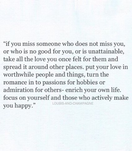 this is exactly what I needed to hear.
