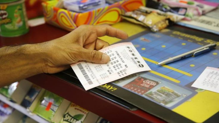 New York Lottery: $1M Powerball winner bought in North New Hyde Park