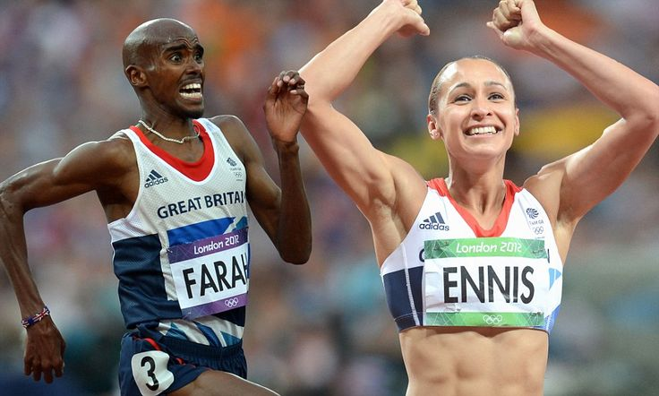 Four meals a day, no carbohydrates and lots of cottage cheese: How to eat like an Olympian