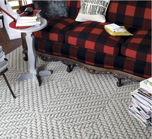 25+ best Carpet tiles ideas on Pinterest | Floor carpet tiles ...