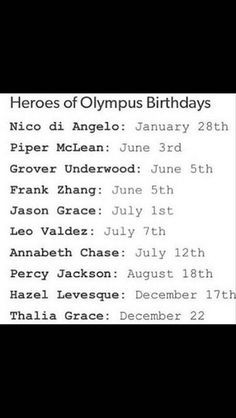 it was jasons birthday yesterday!!!<> omg I'm freaking out! I have the same birthday as Leo...ahhhhhhhhhhhhhhh