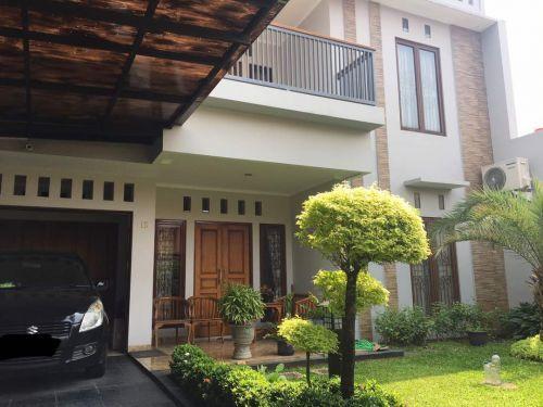 HOUSE+FOR+SALE+/+KEBON+JERUK+WEST+JAKARTA+Jalan+Kebon+Jeruk++-+Jakarta+Barat,+Kebon+Jeruk+Cilandak+»+Jakarta+Selatan+»+DKI+Jakarta