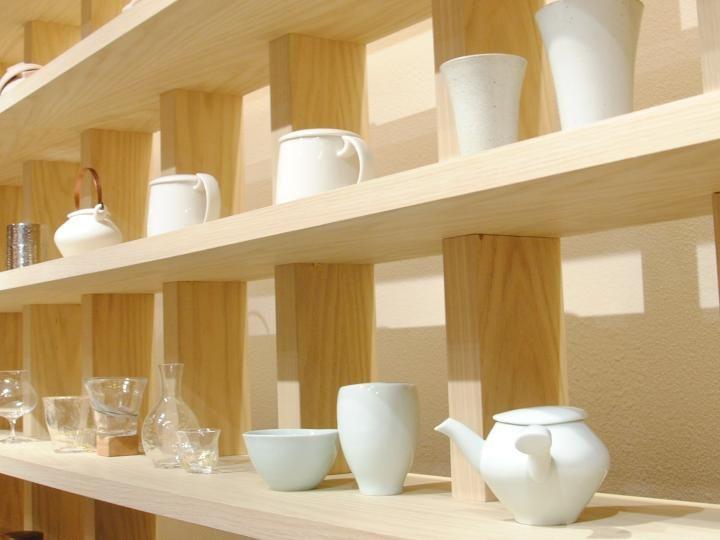 毎日が地方物産マーケット♪約40店舗が東京初お目見えの「まるごとにっぽん」 ことりっぷ