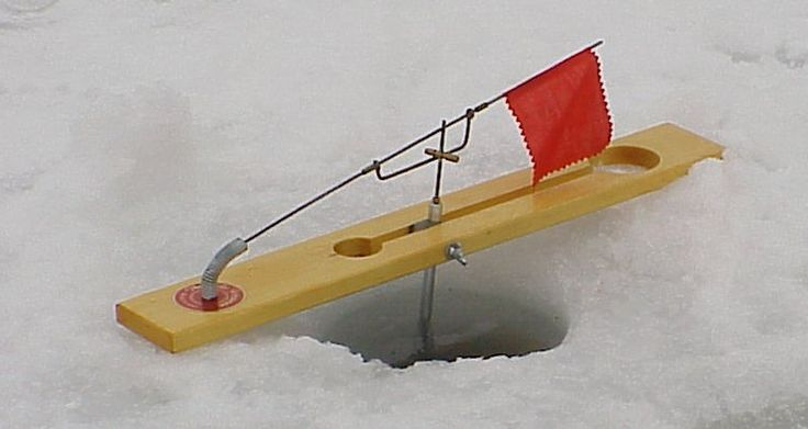 26 best images about ice fishing on pinterest ice for Best ice fishing tip ups
