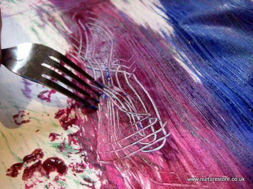 what kind of paint to use on cabinets 8 best images about fork painting on dandelion 28327