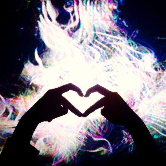 Her love.. her love.. her love ... - (EXO - Overdose)