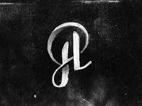 Personal Logo?