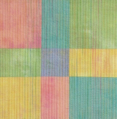 : Quilts Thread, Secret Quilts, Varieg Quilts, Quilts Idea, Color Thread, Quilts Images, Design Idea, April Showers, Modern Quilts