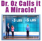SaffroLean Weight Loss Supplement #saffron_extract #saffron_supplement #weight_loss_supplement #dr_oz_saffron