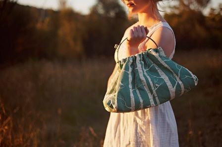 Budleigh bag.  http://bagbakery.com/product_info.php?cPath=65_id=665