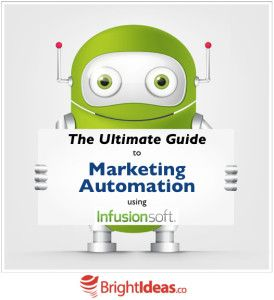 bi-ultimate-marketing-automation-guide