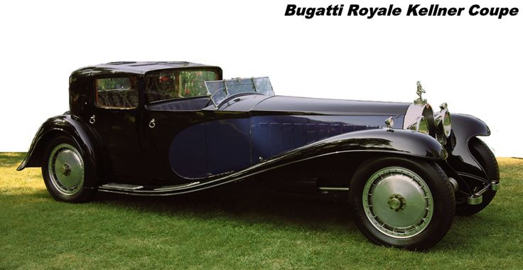 17 best images about bugatti on pinterest grand prix auction and bugatti royale. Black Bedroom Furniture Sets. Home Design Ideas