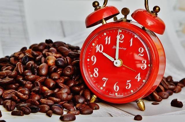 Buna dimineata! http://ift.tt/1SPNSxQ - http://ift.tt/1HQJd81