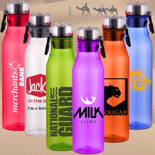 Water Bottle Quarter Prank: 12 Best Images About Custom Bottles On Pinterest