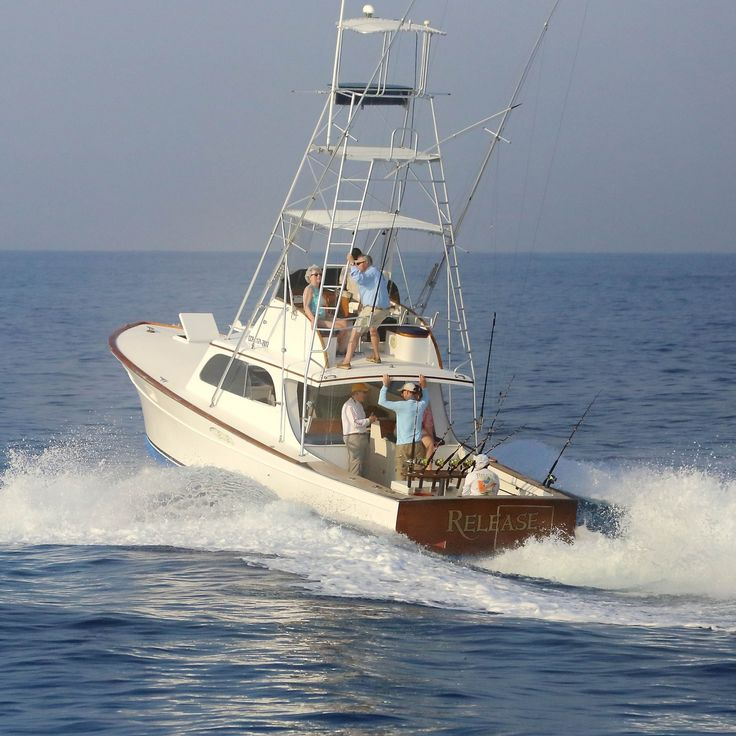 416 best images about hardcore fishing boats on pinterest for Best sport fishing boats