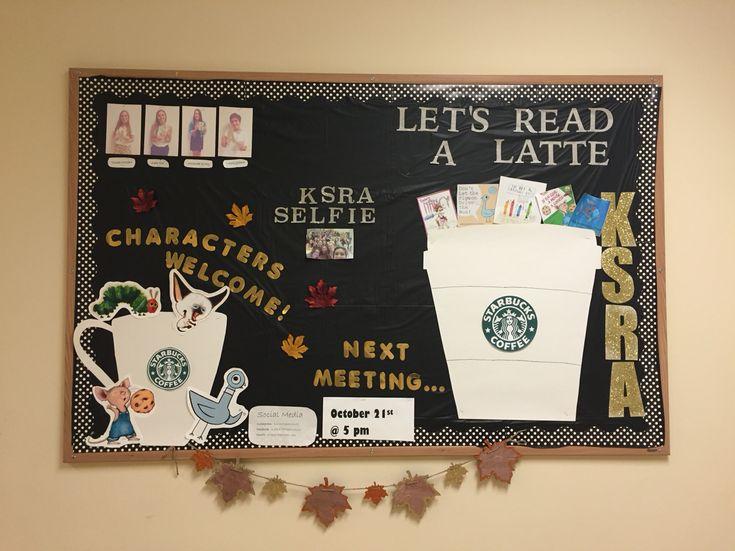 6th Grade Language Arts Classroom Decorations ~ Best bulletin boards th grade language arts images
