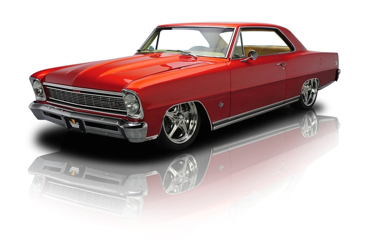 1966 Chevrolet Nova SS.: Collector Cars, Classic Cars, Cars Classifying, 1966 Chevrolet, Chevy Nova, Nova Ss, 1966 Chevy, 1966 Nova, Chevrolet Nova