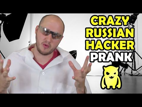 "Crazy Russian Hacker Prank - Ownage Pranks - http://positivelifemagazine.com/crazy-russian-hacker-prank-ownage-pranks/ http://img.youtube.com/vi/D1JfcsjeHW8/0.jpg  Check out CrazyRussianHacker / Dennis Roady! and Subscribe! http://youtube.com/CrazyRussianHacker http://youtube.com/howtoprankitup I pranked a popular … Judy Diet Programme ***Start your own website with USD3.9 per month*** Please follow and like us:  			var addthis_config =  				 url: """", 				 title: """