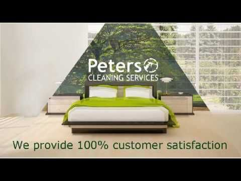 Our mattress cleaner not only steam clean mattress but also provide service for mattress stain removal.