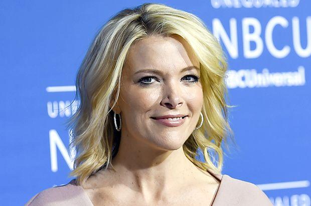 Megyn Kelly's NBC show isn't doing so well in the ratings race http://www.salon.com/2017/07/17/megyn-kellys-nbc-show-isnt-doing-so-well-in-the-ratings-race/?utm_campaign=crowdfire&utm_content=crowdfire&utm_medium=social&utm_source=pinterest
