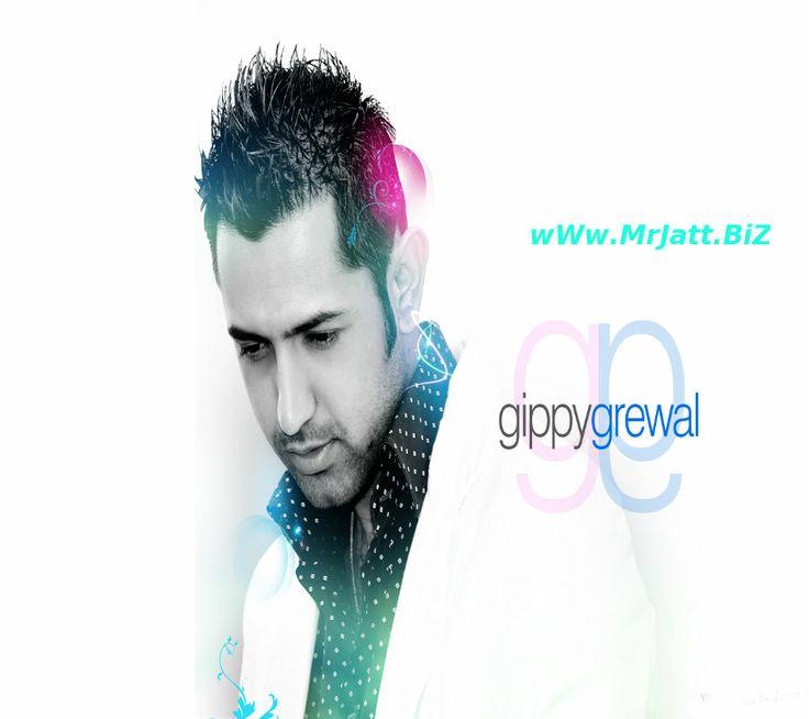 Buzz Song Download Mr Jatt 2: Mr-Jatt Provides Free Download Latest Punjabi Music