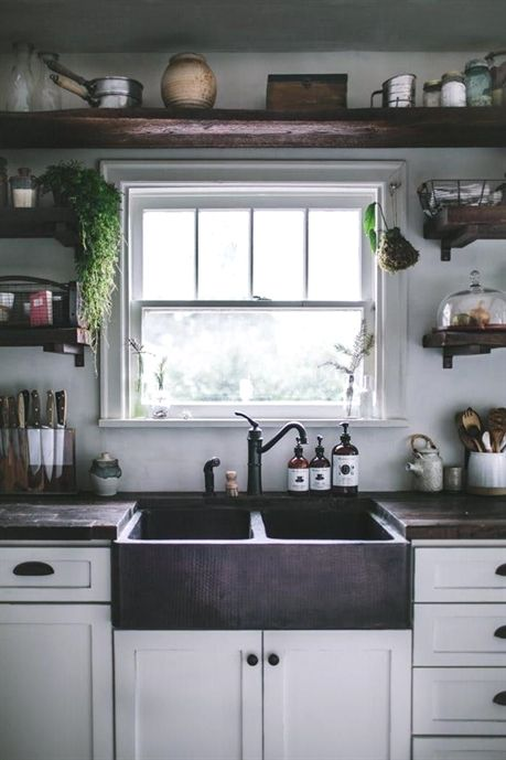 DIY Remodeling #DIYRemodeling | kitchen in 2018 | Pinterest ... on closet update ideas, kitchen countertops on budget, kitchen cabinets with white walls, kitchen with coffered ceiling, new roof ideas, master bedroom update ideas, living room update ideas, master bath update ideas, home update ideas, kitchen updating tips, shower update ideas, cabinet update ideas, fireplace update ideas, kitchen updates before and after, horse update ideas, basement update ideas,