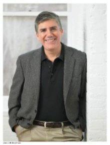 Rick Riordan, BookLikes.com #books