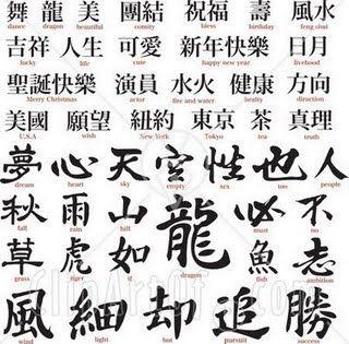 signsinchinese zodiac symbols chinese zodiac zodiac