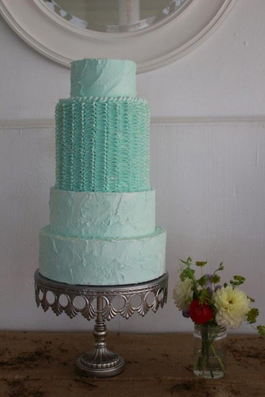 mocha house wedding cakes 293 best buttercream wedding cakes images on 17462