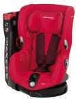 seggiolino auto axiss Bebè Confort