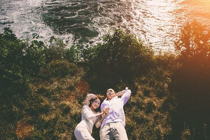 Bali. Apel Photography. www.theweddingnotebook.com